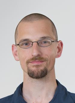Mathias Breimesser