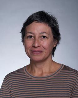 Marta Kunz