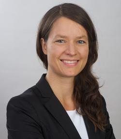 Katharina Vogt
